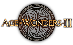Age of Wonders III image overlay