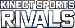 Kinect Sports Rivals image overlay